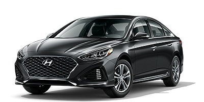 15 All New 2019 Hyundai Sonata Hybrid Sport Redesign And Review