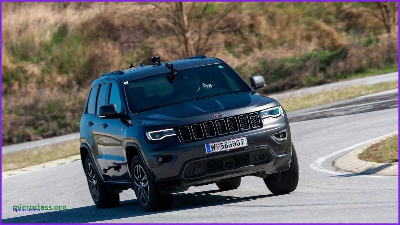 15 All New 2019 Jeep Jeepster Wallpaper