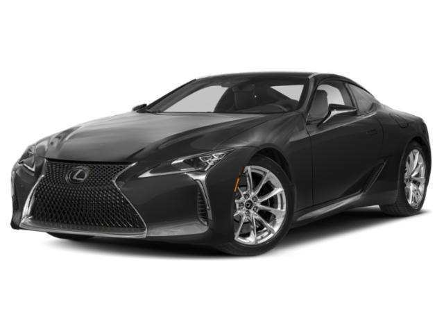 15 All New 2019 Lexus Lf Lc Engine