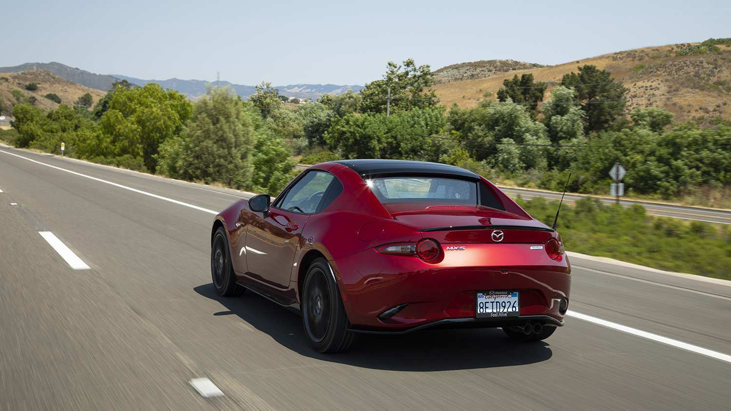 15 All New 2019 Mazda Mx 5 Gt S Price And Review