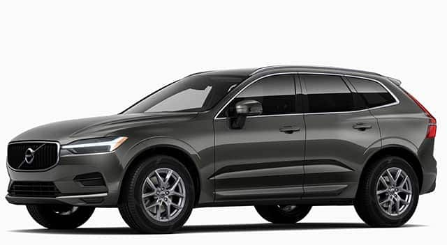 15 All New 2019 Volvo XC60 Release