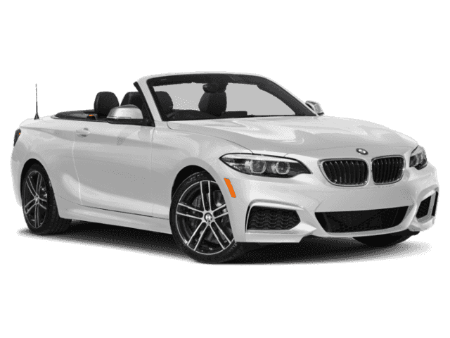 15 All New 2020 BMW 2 Series Review And Release Date