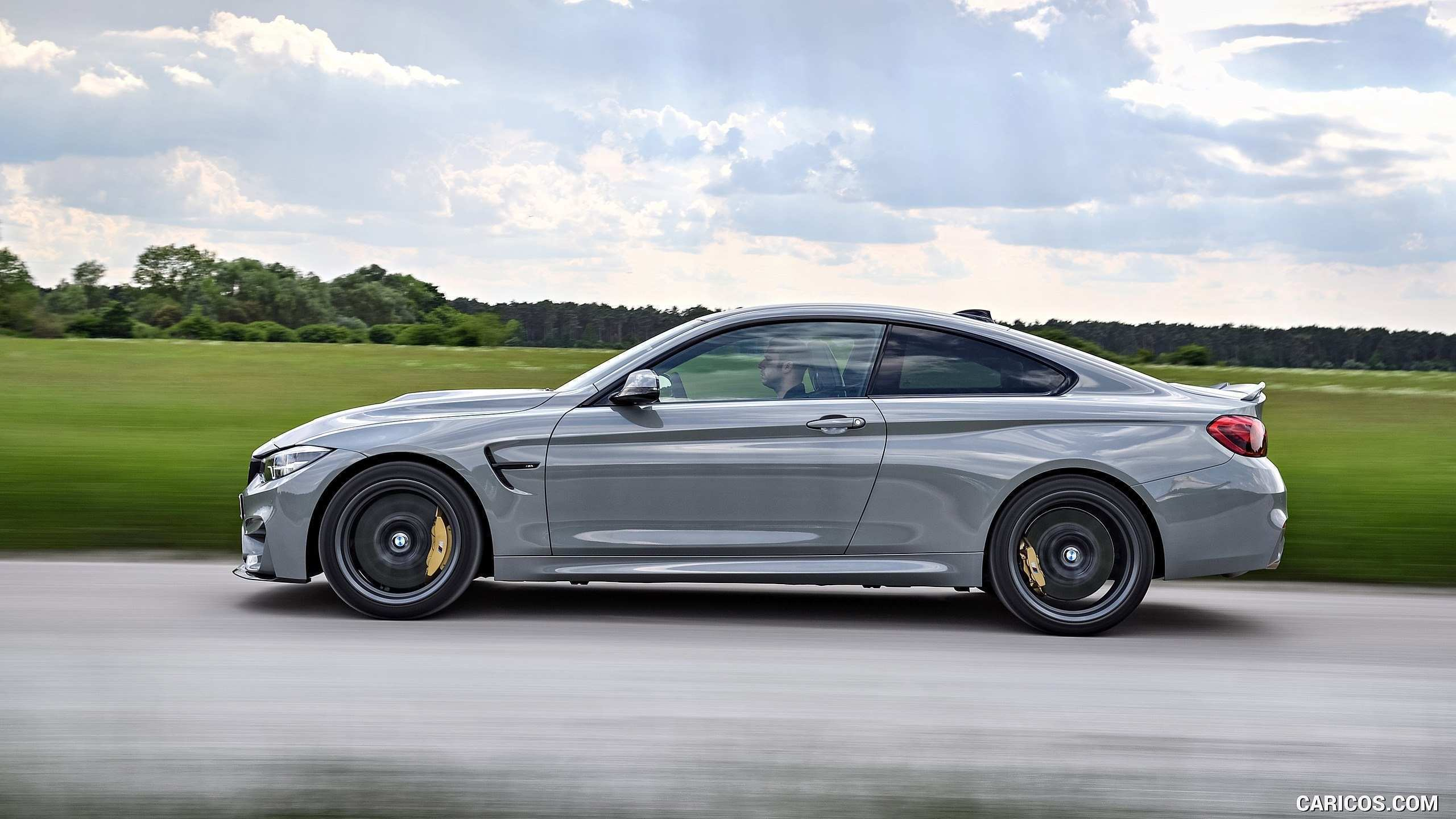 15 All New 2020 BMW M4 Colors History