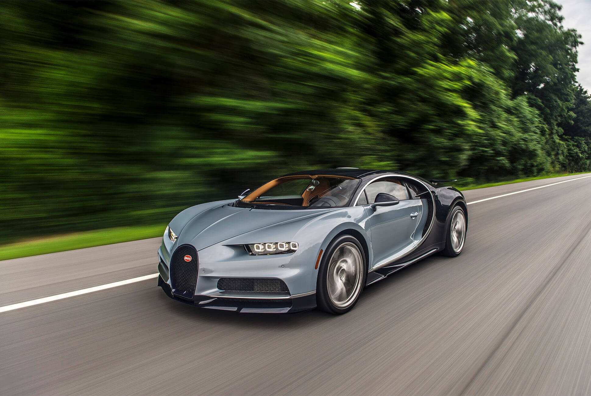 15 All New 2020 Bugatti Veyron Specs And Review
