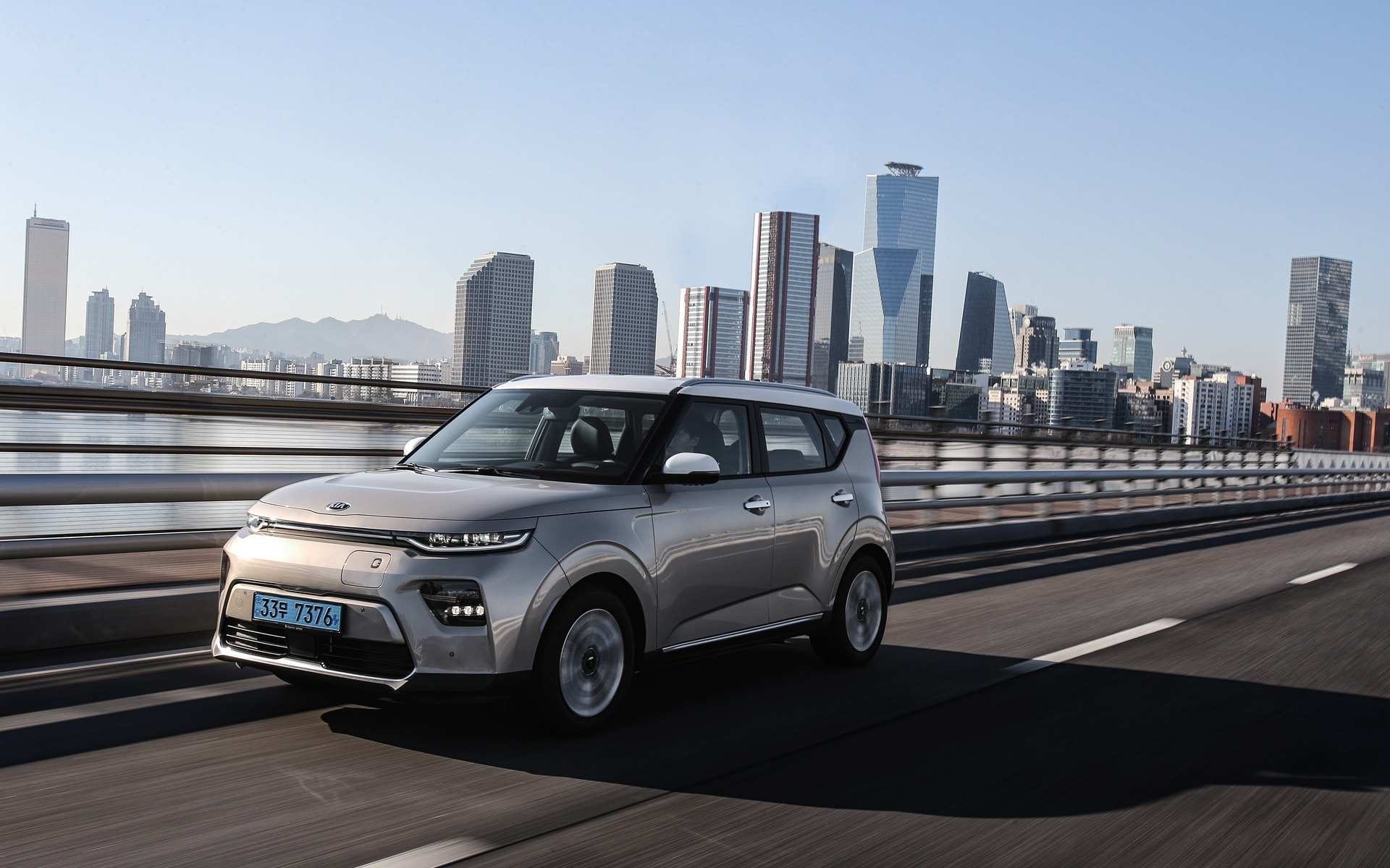 15 All New Kia Canada 2020 Soul Redesign And Review