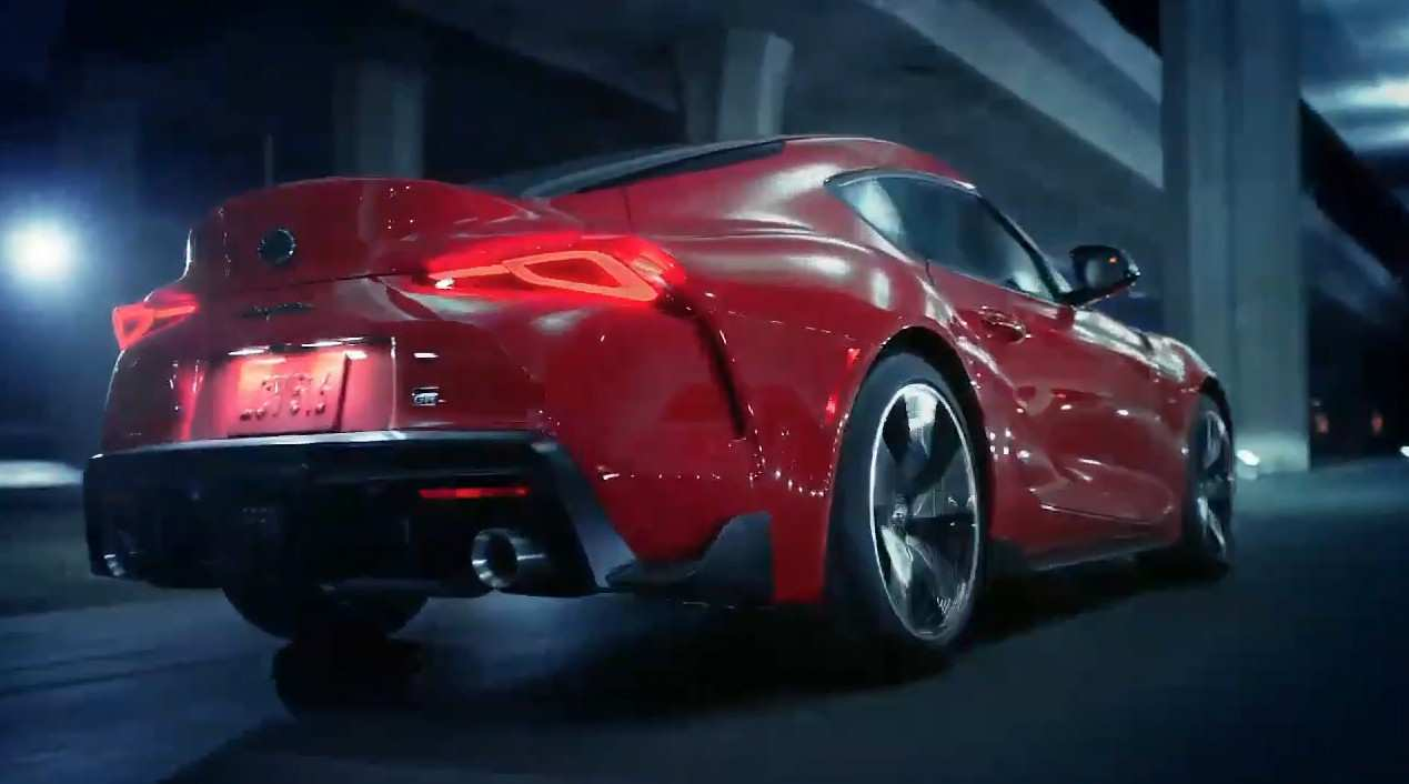 15 All New Lexus Concept 2020 Redesign