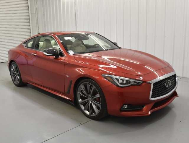 15 Best 2019 Infiniti Q60s Specs And Review