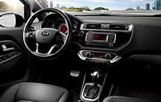 15 Best 2019 Kia Picanto Egypt Specs And Review