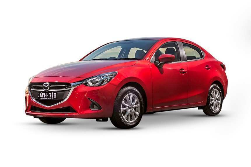 15 Best 2019 Mazda 2 Specs And Review