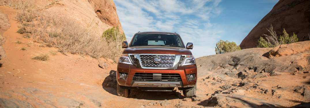 15 Best 2019 Nissan Titan Interior 2 Review And Release Date