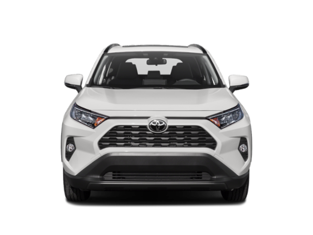 15 Best 2019 Toyota Build And Price Release Date And Concept