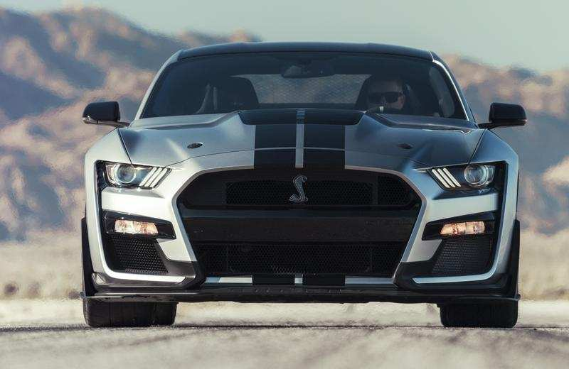 15 Best 2020 Dodge Charger SRT8 Price Design And Review
