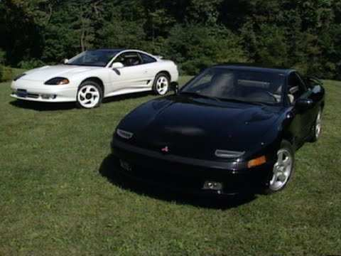 15 Best 2020 Dodge Stealth Style