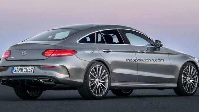 15 Best 2020 Mercedes Benz C Class Ratings