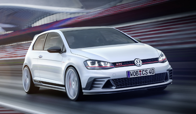 15 Best 2020 VW Golf R USA Review