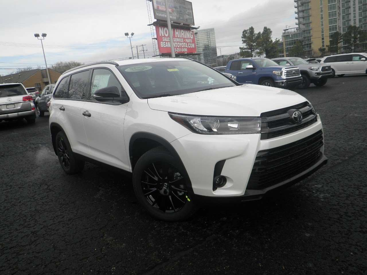 15 Best Toyota 2019 Se Specs And Review