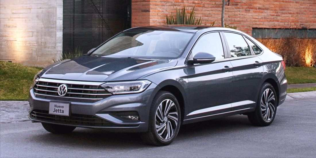 15 Best Volkswagen 2019 Colombia New Review