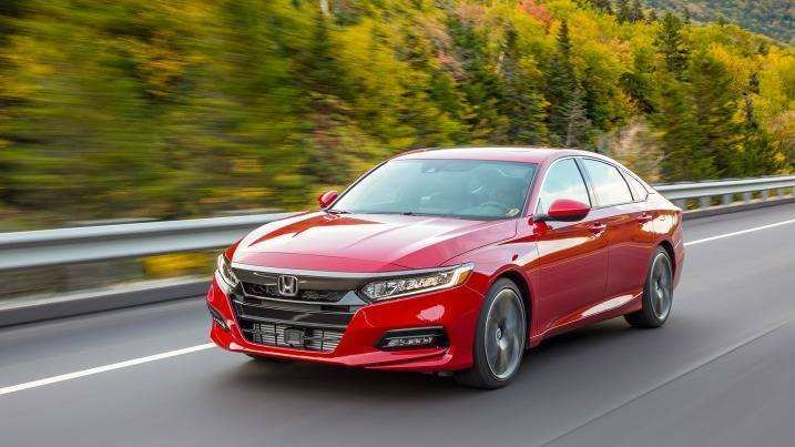 15 New 2019 Acura Tl Spesification