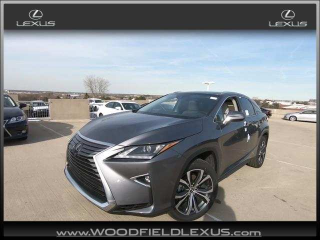 15 New 2019 Lexus Es 350 Awd Spesification