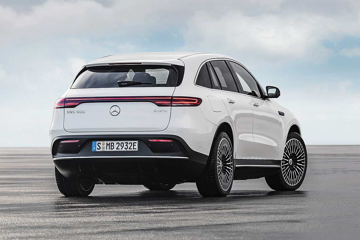 15 New 2019 Volvo Hybrid Suv Concept And Review