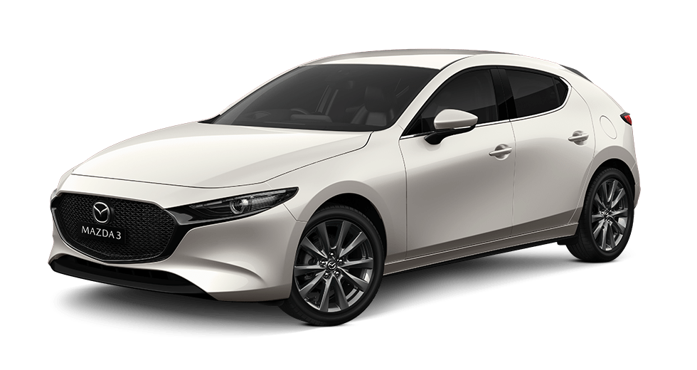 15 The 2020 Mazda 3 Hatchback Price Pictures