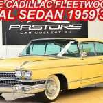 15 The Best 2019 Cadillac Fleetwood Series 75 Ratings