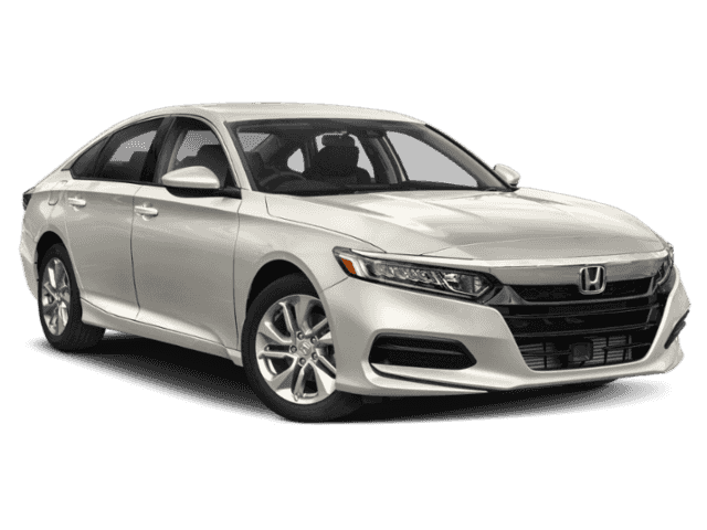 15 The Best 2019 Honda Accord Sedan Performance And New Engine