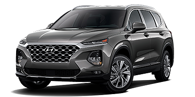 15 The Best 2019 Hyundai Santa Fe Redesign And Concept