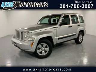 15 The Best 2019 Jeep Liberty Interior