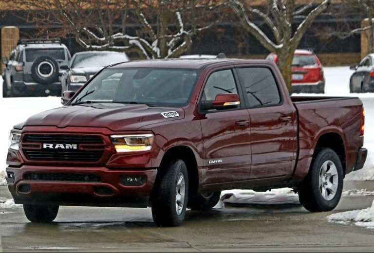 15 The Best 2019 Ram 1500 Hellcat Diesel Ratings