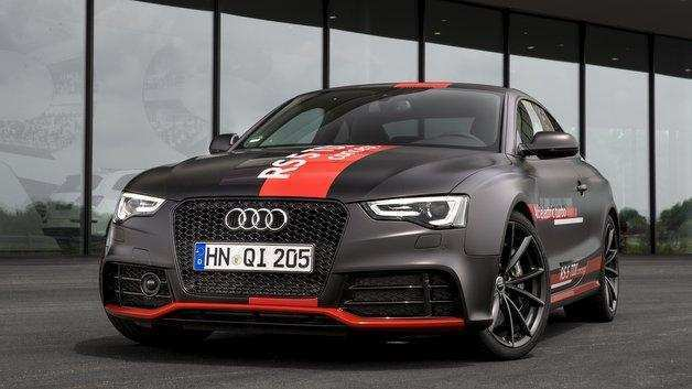 15 The Best 2020 Audi Rs5 Tdi Images