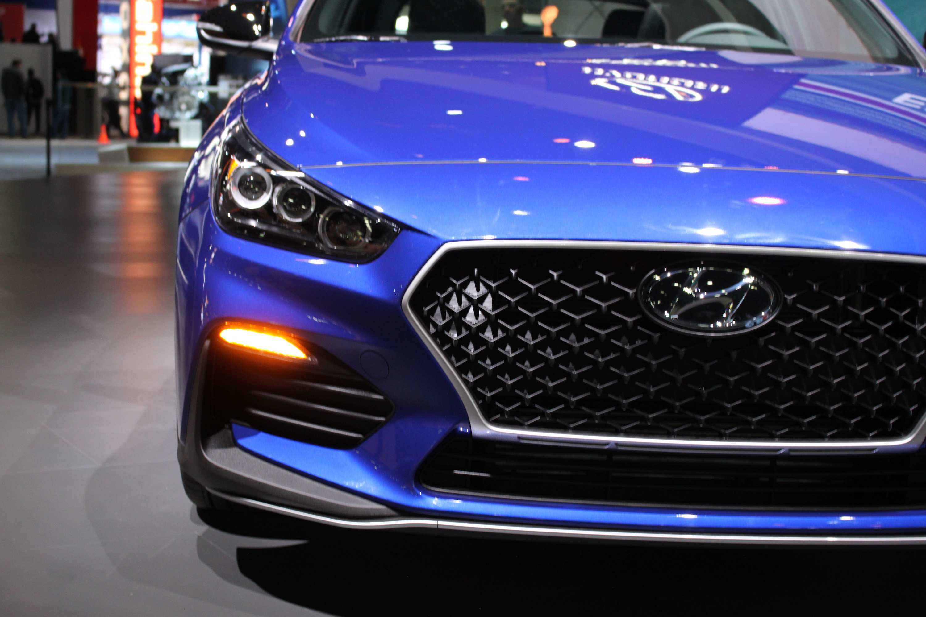 15 The Best 2020 Hyundai Elantra Gt Prices