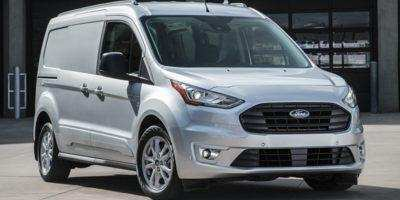 15 The Best Ford Transit Connect 2020 Price And Review