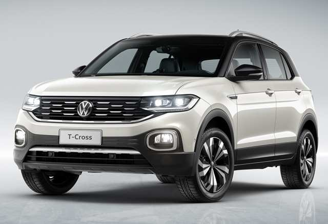 15 The Best Lanzamientos Vw 2019 Reviews