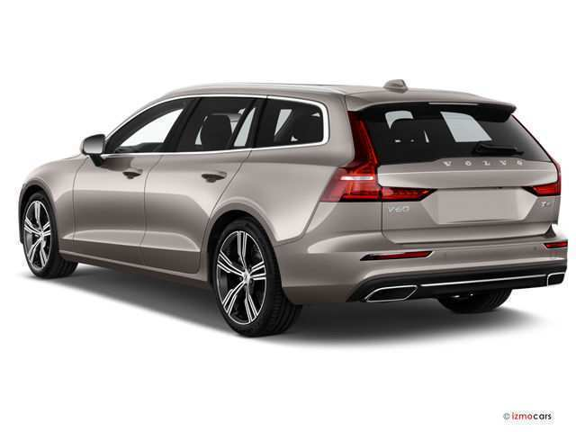 15 The Best Volvo News 2019 Spesification