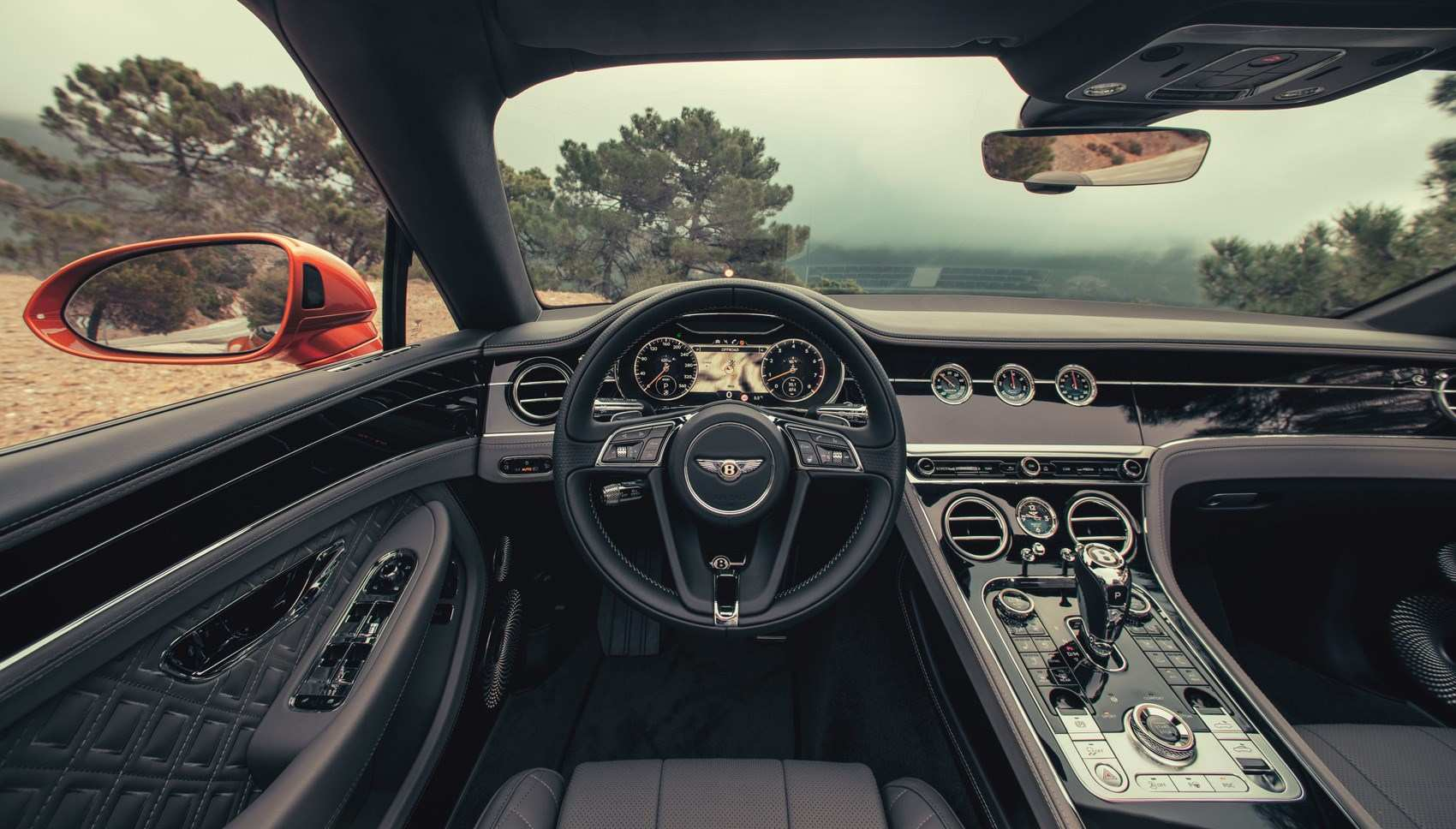 16 A 2019 Bentley Continental GT Prices