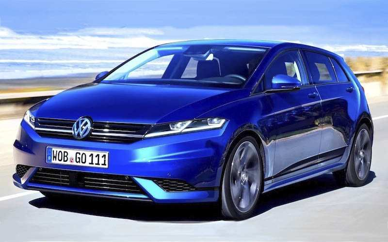 16 A Volkswagen Hibridos 2020 Ratings