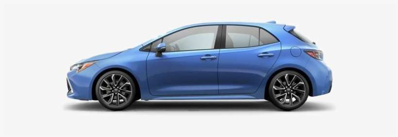 16 All New 2019 Toyota Build And Price Price And Review