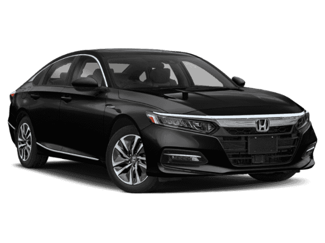 16 Best 2019 Honda Accord Coupe Sedan Review