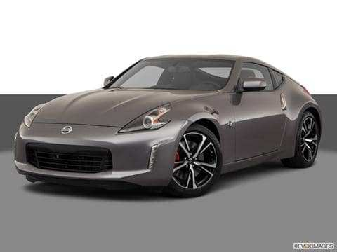 16 Best 2019 Nissan 370Z New Review