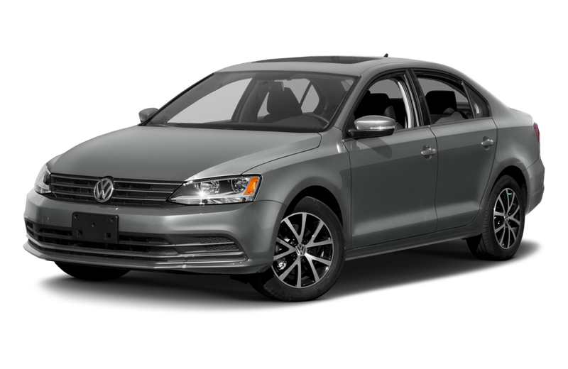 16 Best 2019 VW Jetta Tdi Gli Engine