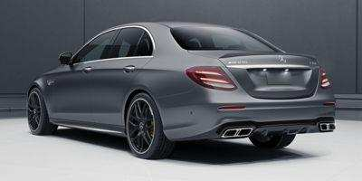 16 Best Mercedes 2019 E Class Price Price Design And Review