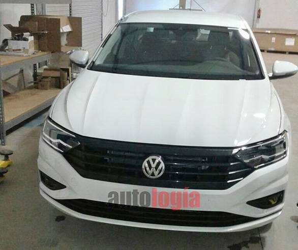 16 Best Volkswagen Jetta 2019 India Prices