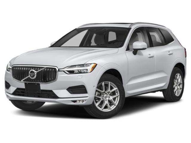 16 Best Volvo Xc60 2019 Manual Images