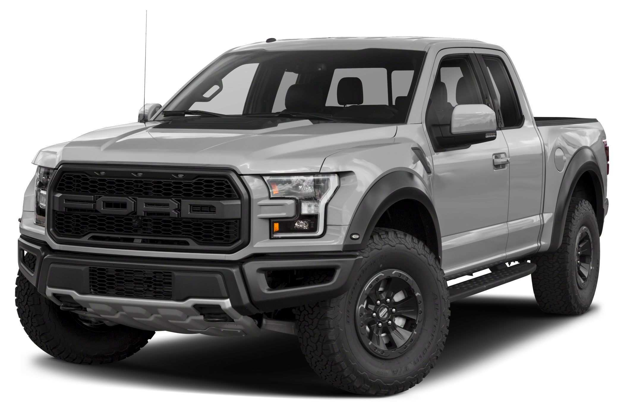 16 New 2019 Ford F150 Raptor Mpg Release