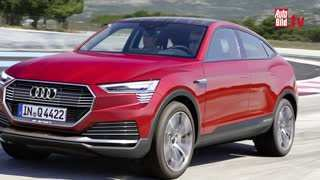 16 New 2020 Audi Q4s Concept And Review
