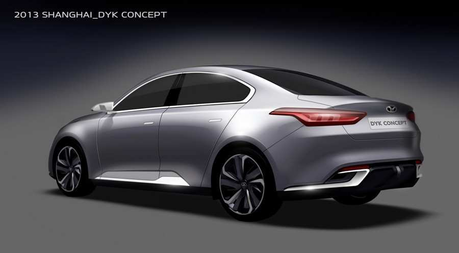 16 New 2020 Kia OptimaConcept Redesign