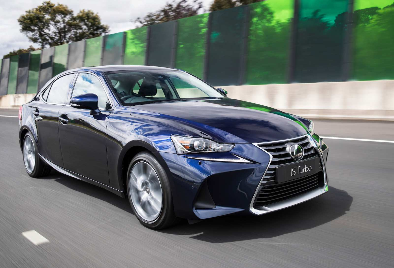16 New 2020 Lexus ES Price Design And Review