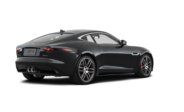 16 The 2019 Jaguar F Type R Redesign And Review