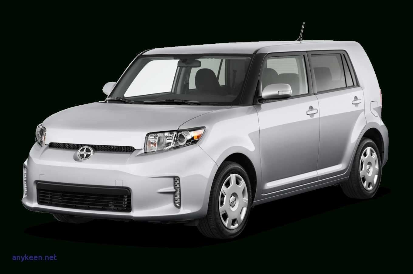 16 The Best 2019 Scion Xd Reviews Review And Release Date